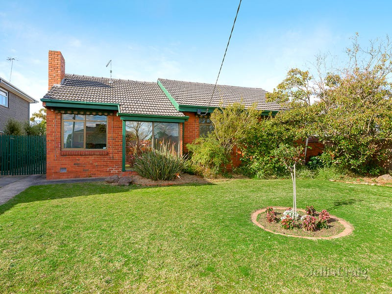 7 Tarakan Avenue, Ashburton, Vic 3147