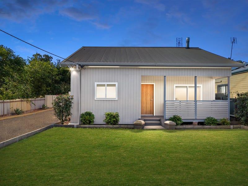 157 Cessnock Road, Weston, NSW 2326