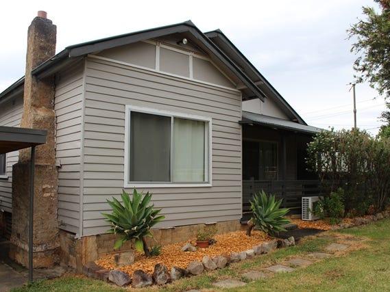 135 Plunkett Street, Nowra, NSW 2541
