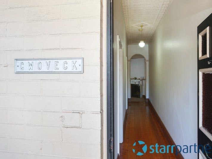 26 Provincial Street, Auburn, NSW 2144