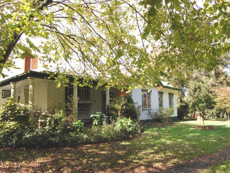 105 Smiths Road, Mardan, Vic 3953