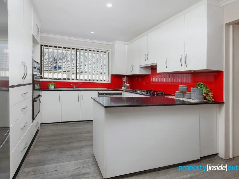 29 Armitage Drive, Glendenning, NSW 2761