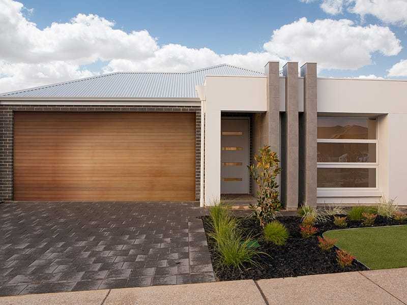 Lot 2221 Clarkson Road 'South', Seaford Meadows