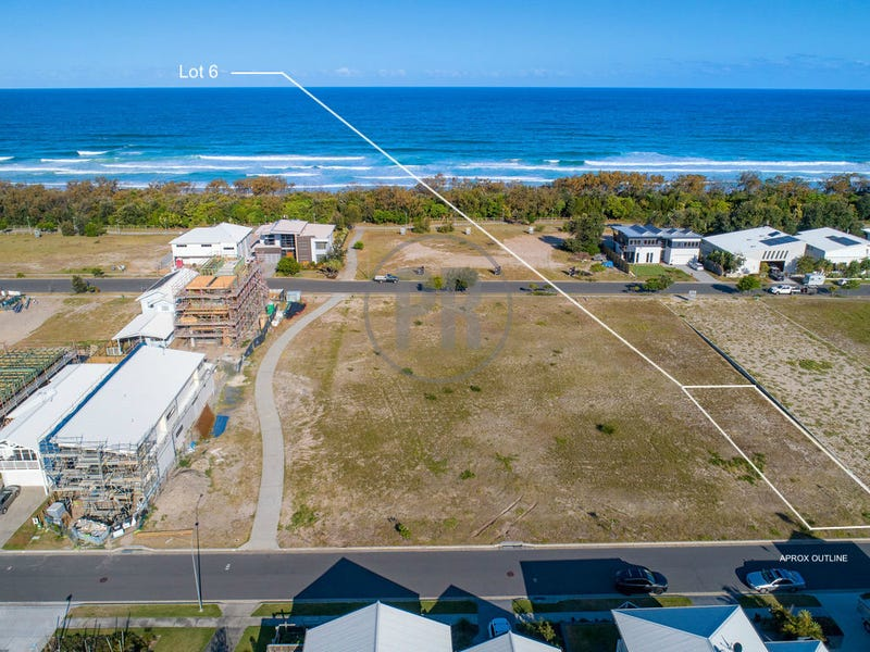 53A Nautilus Way, Kingscliff, NSW 2487