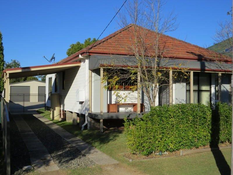 80 Desmond Street, Cessnock, NSW 2325