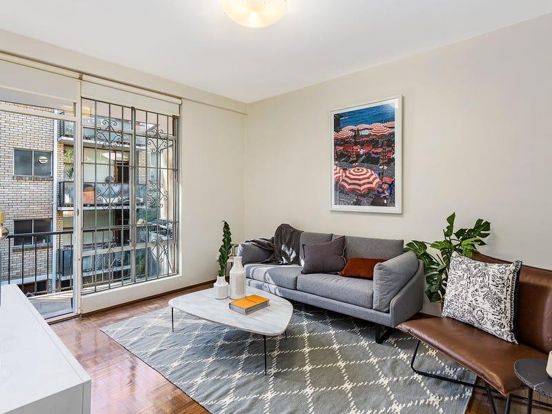 8/9-11 Ocean Street North, Bondi, NSW 2026
