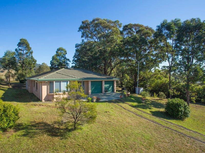 31 Echidna Close, Bellbird, NSW 2325