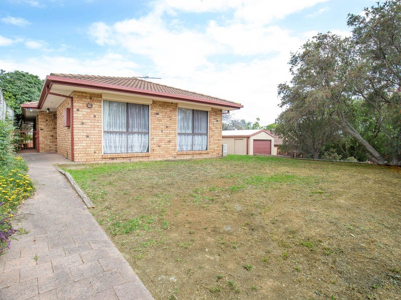 16 Broadford Street, St Andrews, NSW 2566
