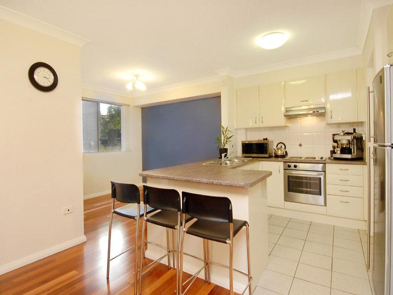 8/27-29 Eden Street, Arncliffe, NSW 2205
