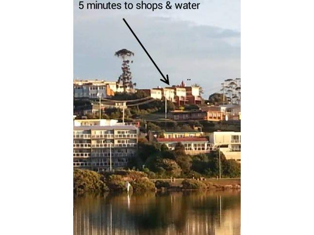 4/1-7 Oceanview Ave, Merimbula, NSW 2548