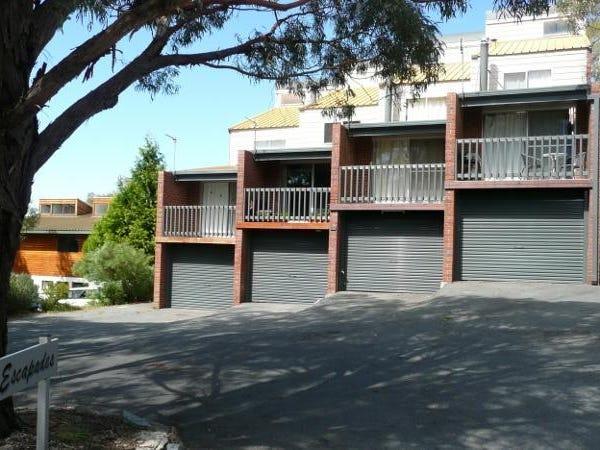 2/44 Townsend Street, Jindabyne, NSW 2627