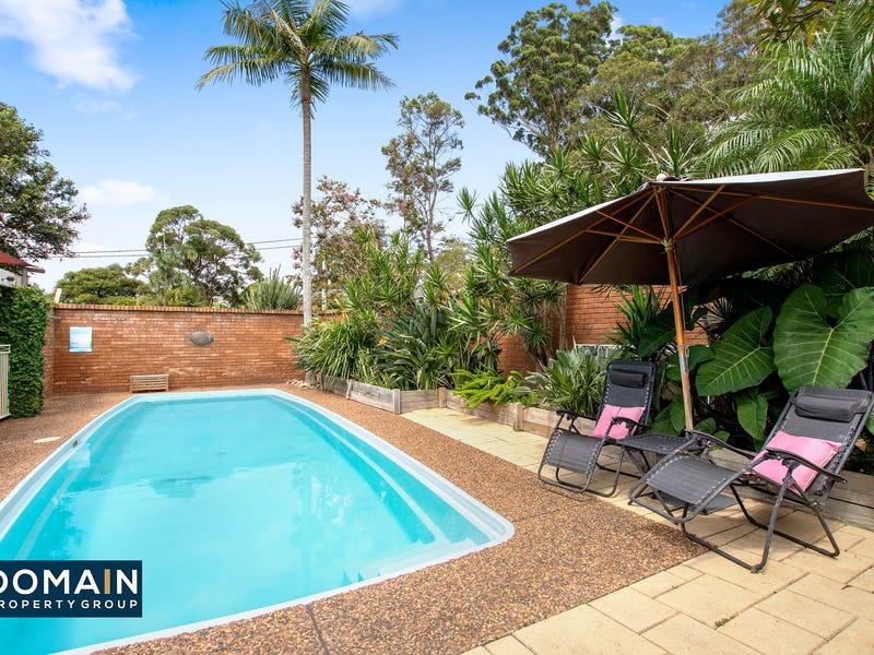 68 Rickard Road, Empire Bay, NSW 2257