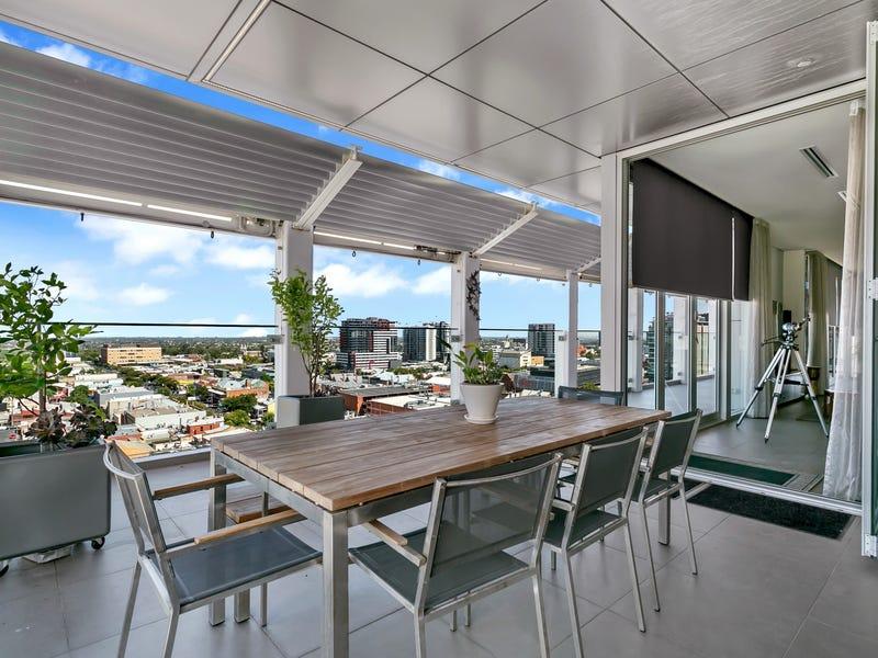 1201/16-20 Coglin Street, Adelaide, SA 5000