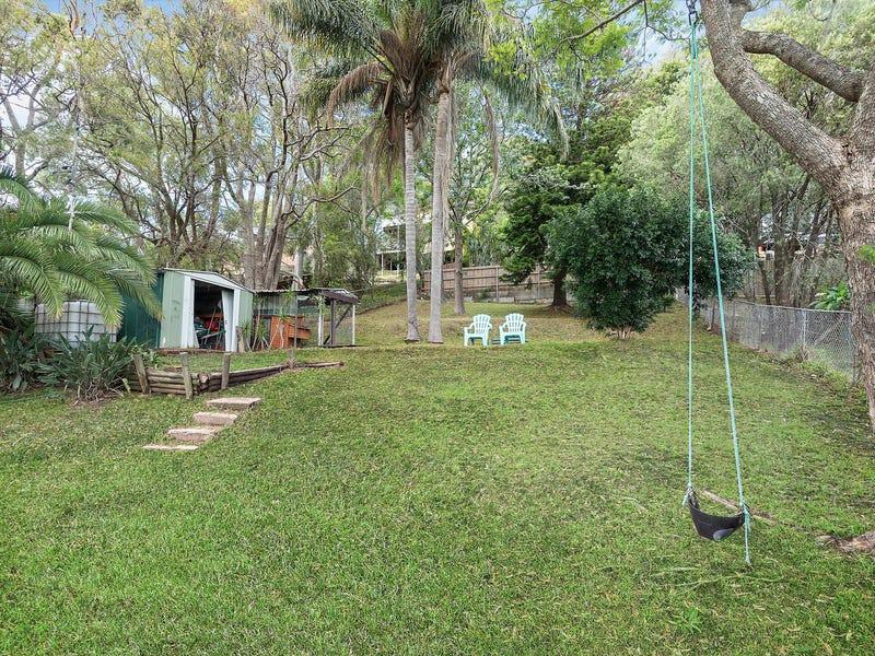 14 Powderworks Road, North Narrabeen, NSW 2101