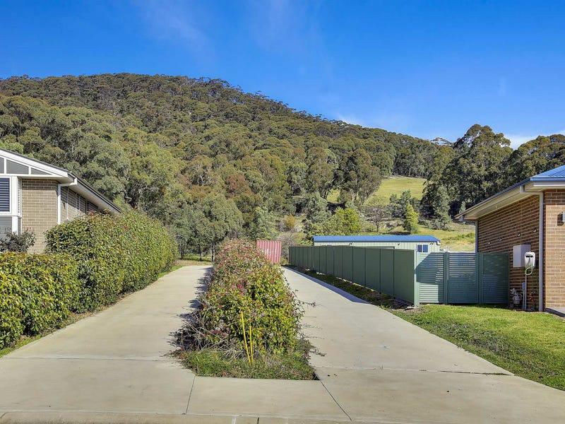34 Munjowee circle, Lithgow, NSW 2790