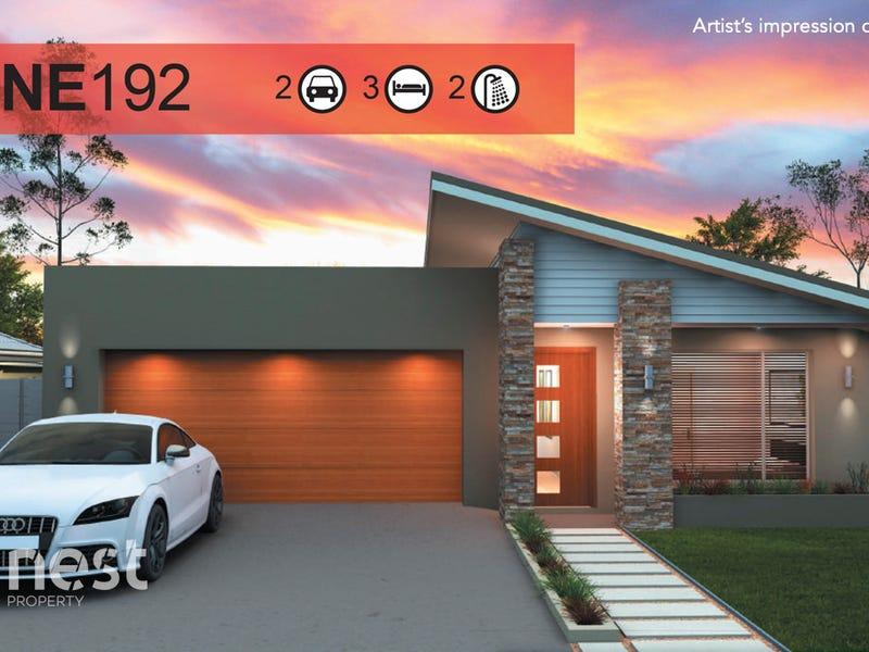 Lot 20 Athena Drive, Risdon Vale, Tas 7016