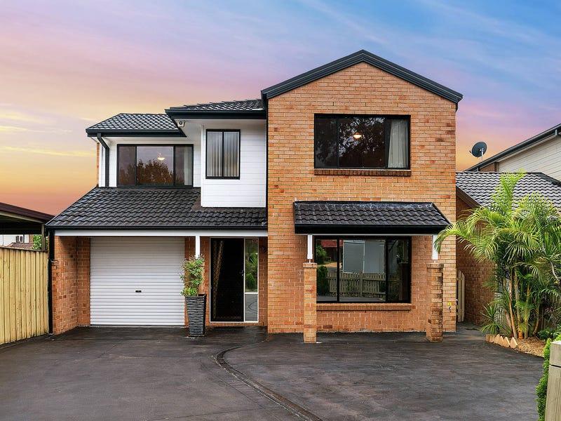 13 Karri Place, Parklea, NSW 2768