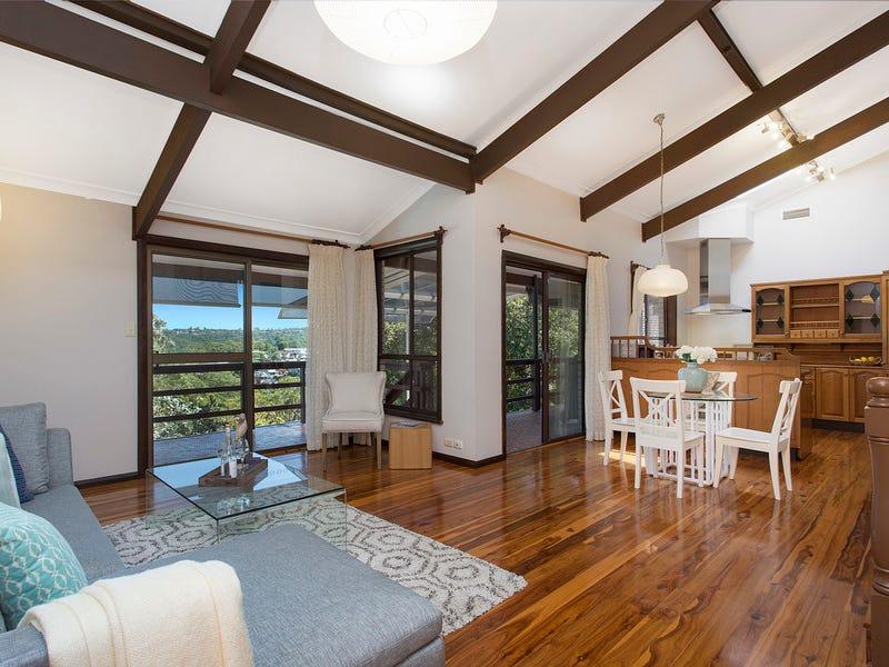 4 Wren Place, Lugarno, NSW 2210