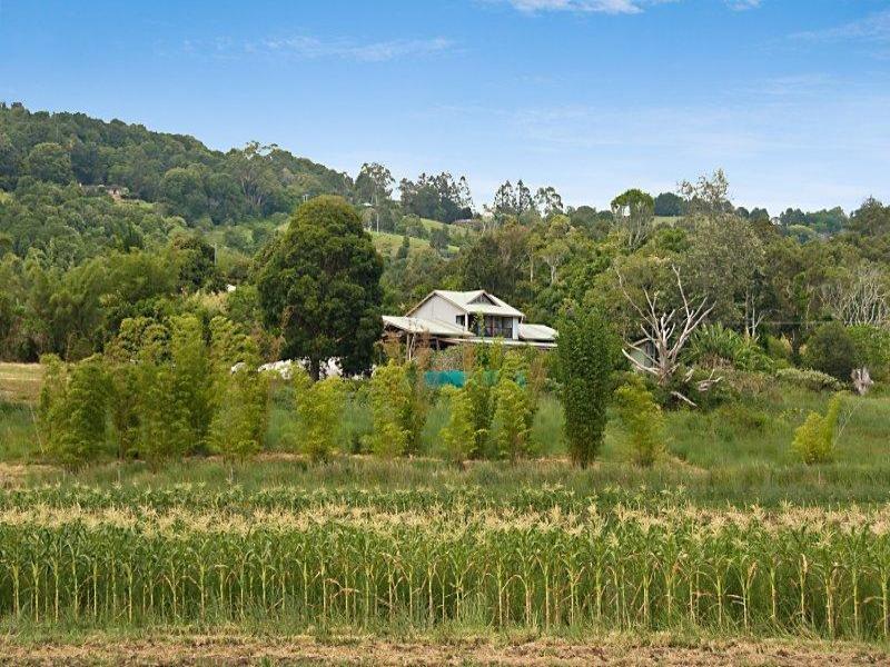 625 A Myocum Road, Byron Bay, NSW 2481