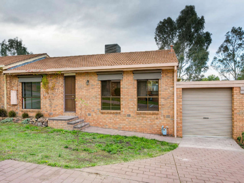 9/18 Hoy Street, North Bendigo, Vic 3550