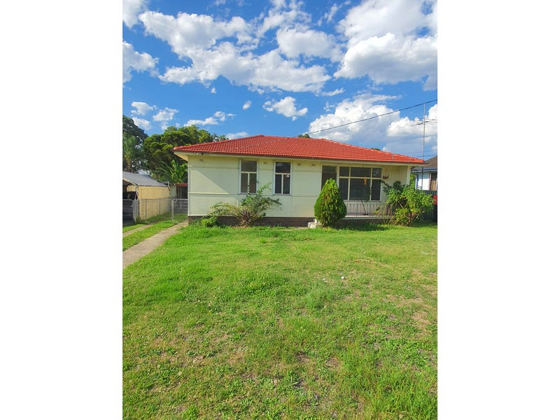 92 Hollywood Drive, Lansvale, NSW 2166