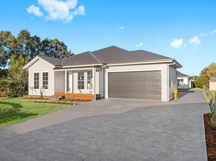 1/3a Stables Place, Moss Vale, NSW 2577