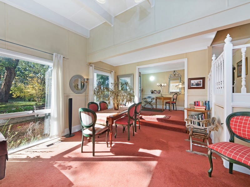 55 Golf House Lane, Lancefield, Vic 3435
