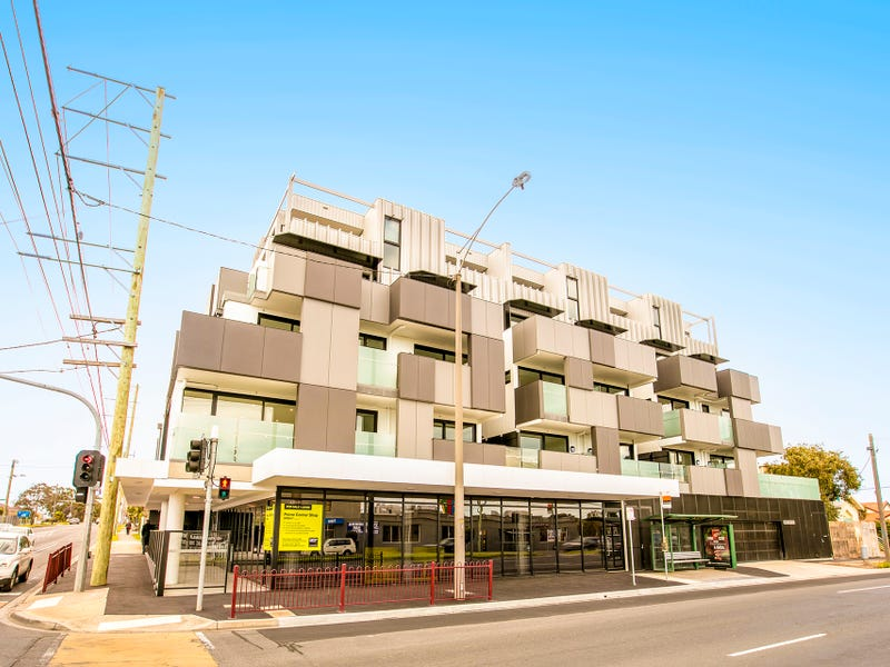 102/730A Centre Road, Bentleigh East, Vic 3165