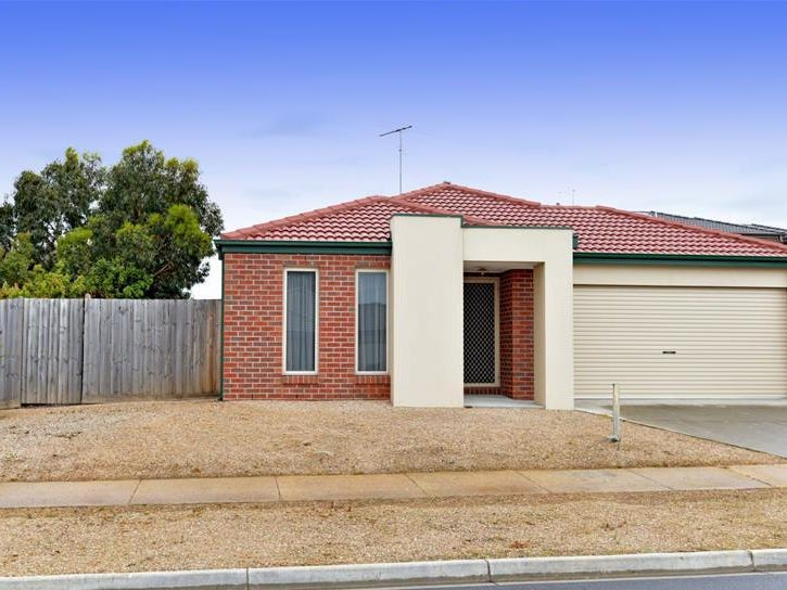 18 Hoddle Drive, Leopold, Vic 3224
