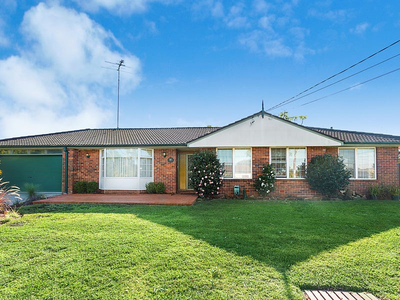 59 Billarga Road, Westleigh, NSW 2120