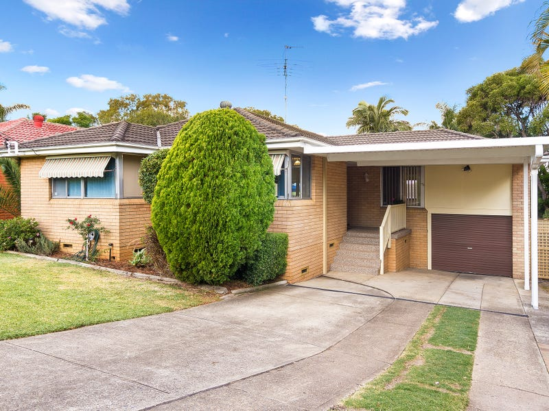 66 Junction Road, Winston Hills, NSW 2153