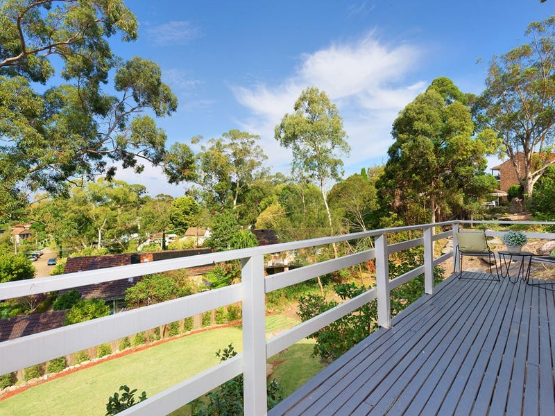 133 Koola Avenue, East Killara, NSW 2071