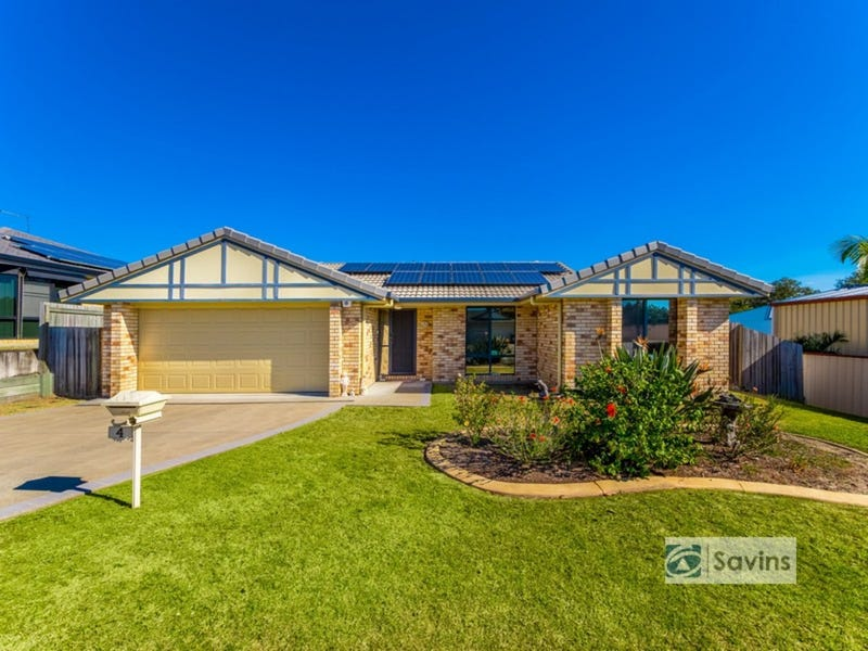 4 Buchanan Street, Casino, NSW 2470
