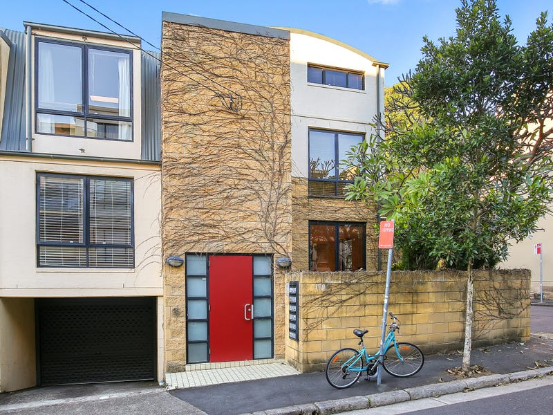 2/170 Church Street, Newtown, NSW 2042