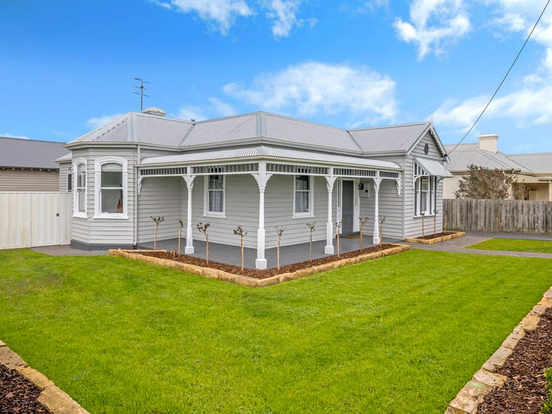 112 Kelp Street, Warrnambool, Vic 3280