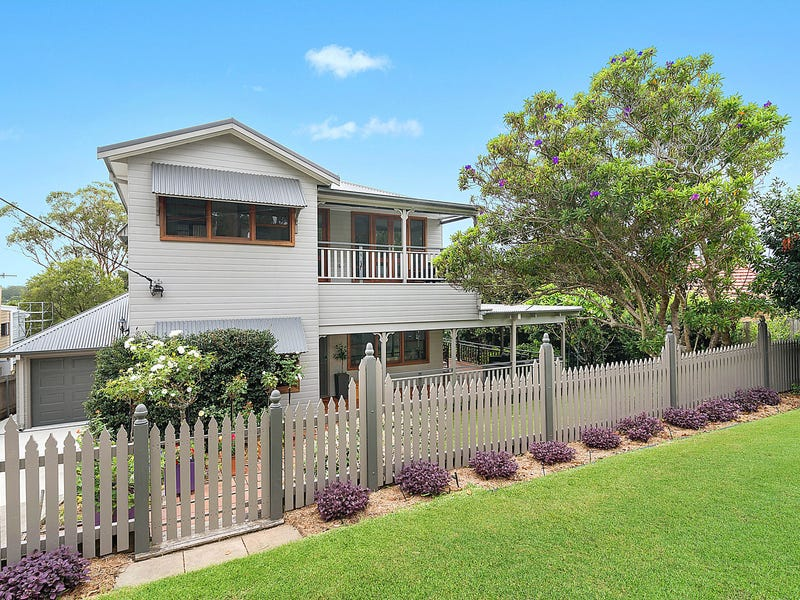 151 Rae Crescent, Kotara, NSW 2289
