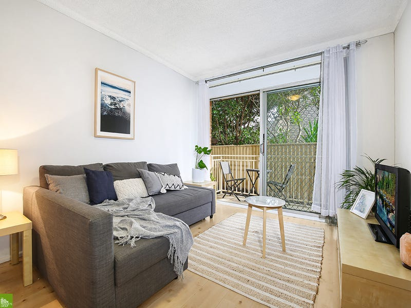 3/15 Gilmore Street, West Wollongong, NSW 2500