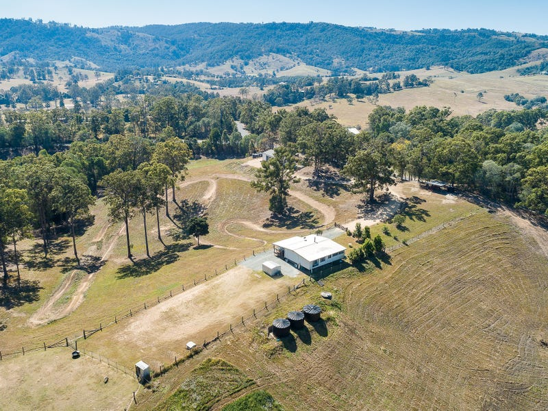 349 Mount Pleasant Road, Mount Pleasant, Qld 4521
