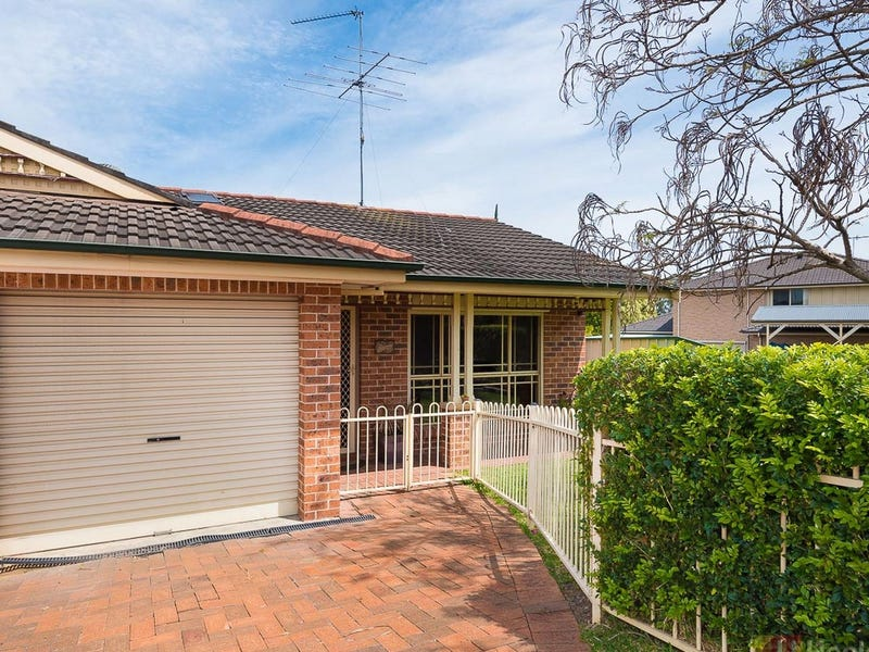 30B Kurrajong Road, Casula, NSW 2170
