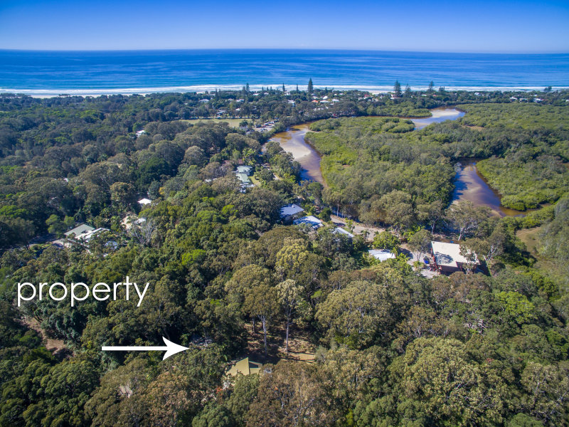 5-7 New Brighton Rd, New Brighton, NSW 2483