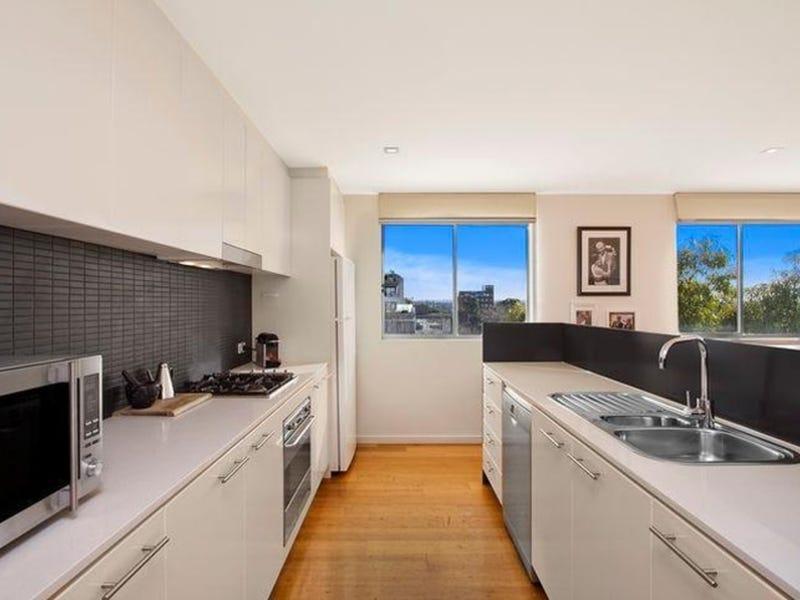 405/34 Oxley Street, St Leonards, NSW 2065
