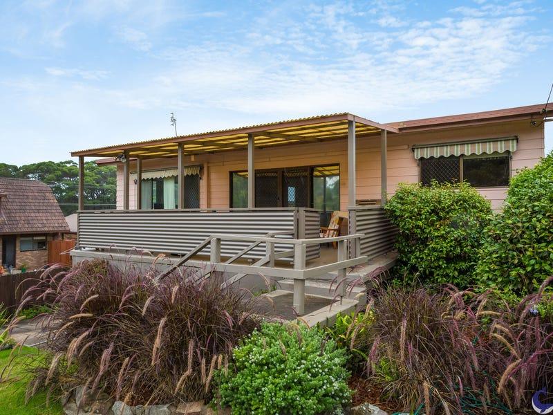 4 Montague Avenue, Kianga, NSW 2546