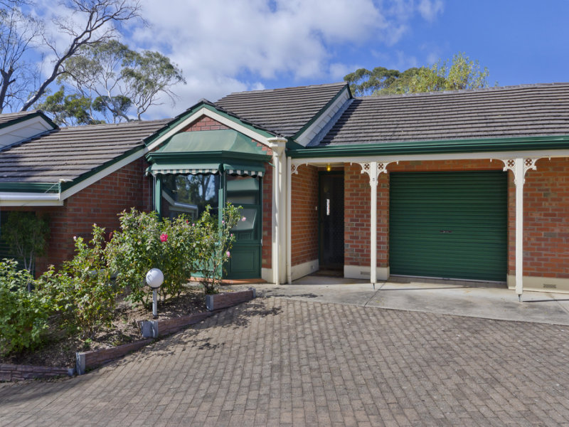 3/4-6 Station Road, Blackwood, SA 5051