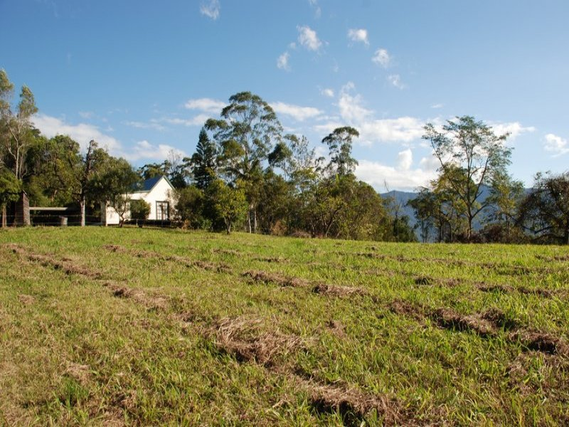 Address available on request, Brays Creek, NSW 2484