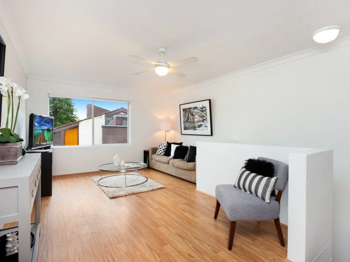 3/39 Gipps Street, Concord, NSW 2137