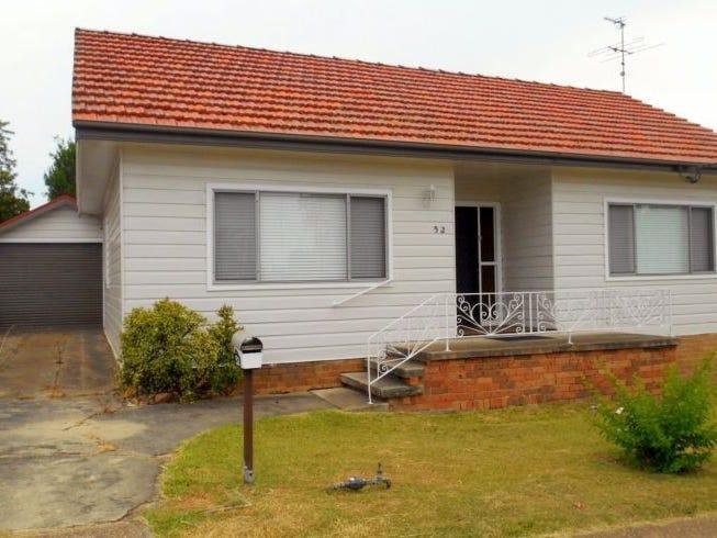 52 Mitchell Avenue, Kurri Kurri, NSW 2327