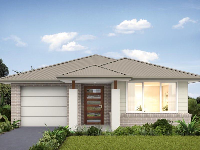 Lot 431 Limestone Avenue, Spring Farm, NSW 2570