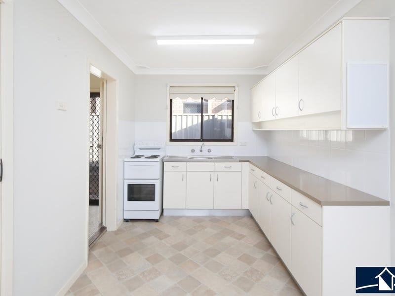 2/3 Telopea Street, Booker Bay, NSW 2257