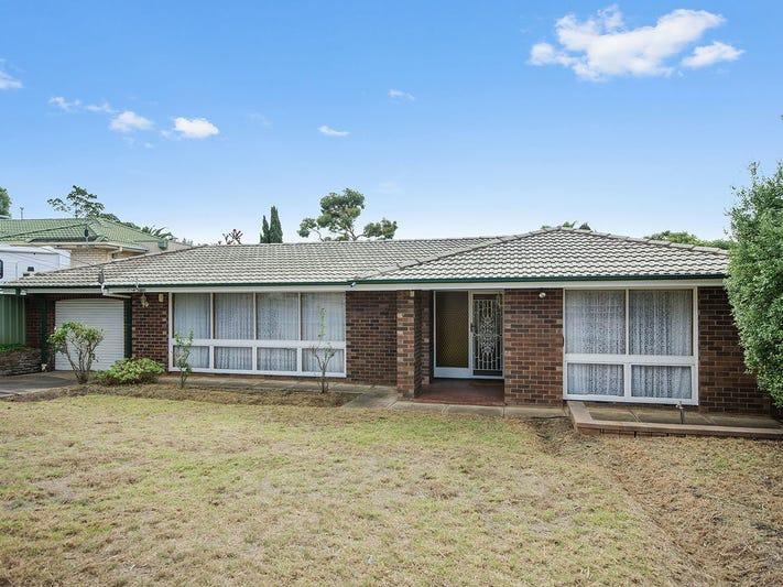 9 Adina Court, Modbury North, SA 5092