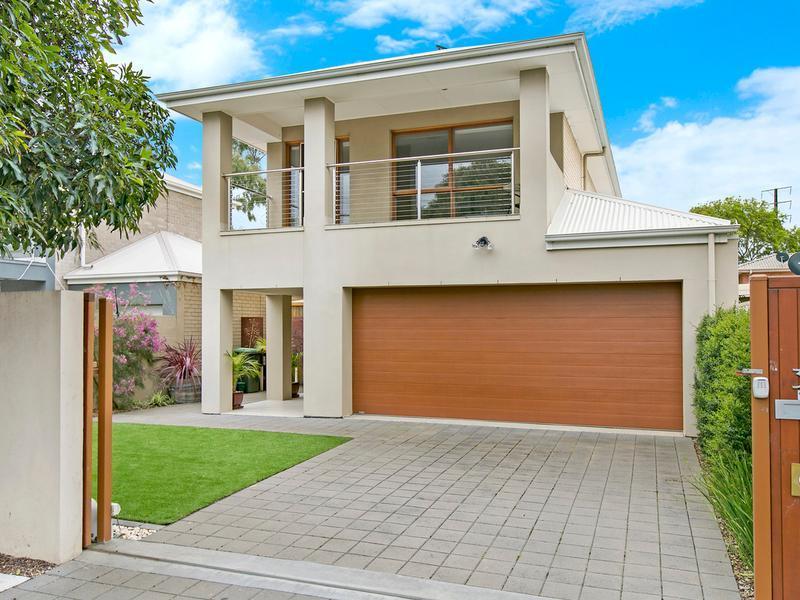 35 Birkalla Terrace, Plympton, SA 5038